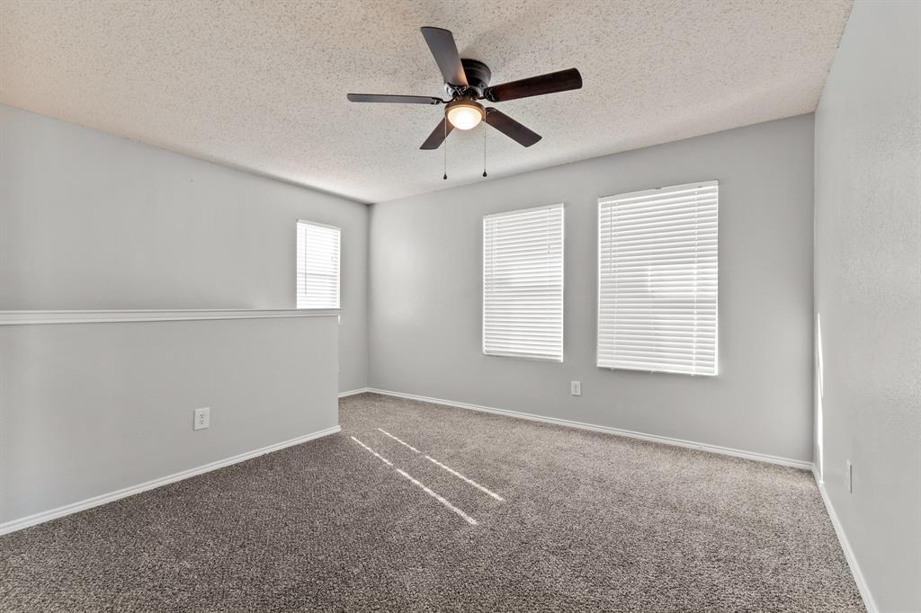 Sold Property | 5024 Waterford Drive Fort Worth, Texas 76179 14