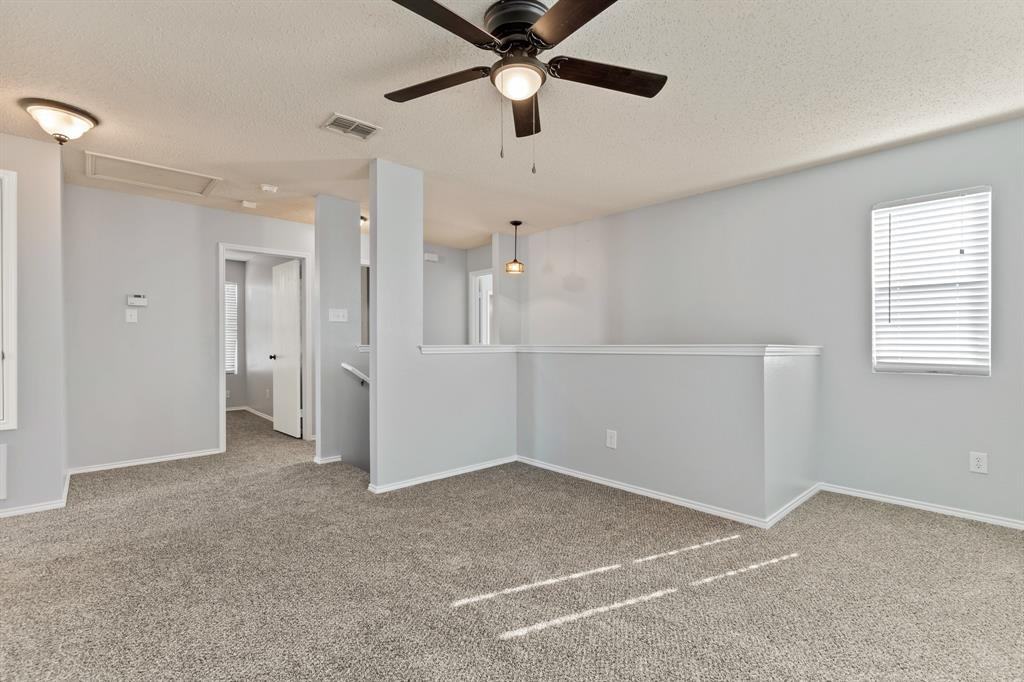 Sold Property | 5024 Waterford Drive Fort Worth, Texas 76179 15