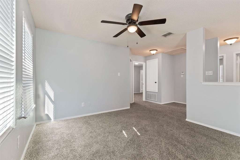 Sold Property | 5024 Waterford Drive Fort Worth, Texas 76179 16