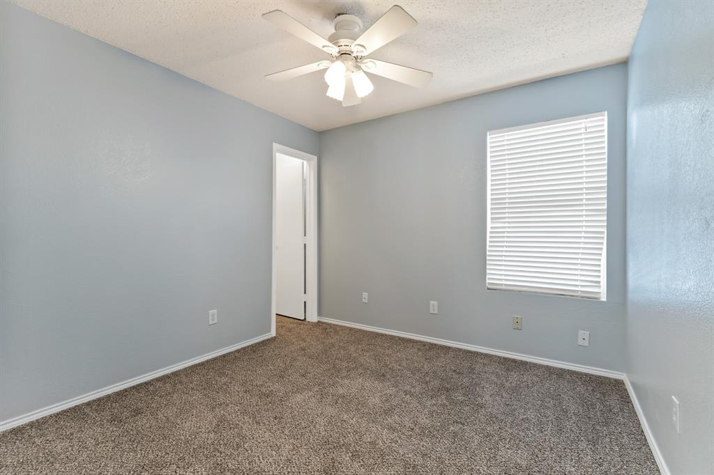 Sold Property | 5024 Waterford Drive Fort Worth, Texas 76179 18