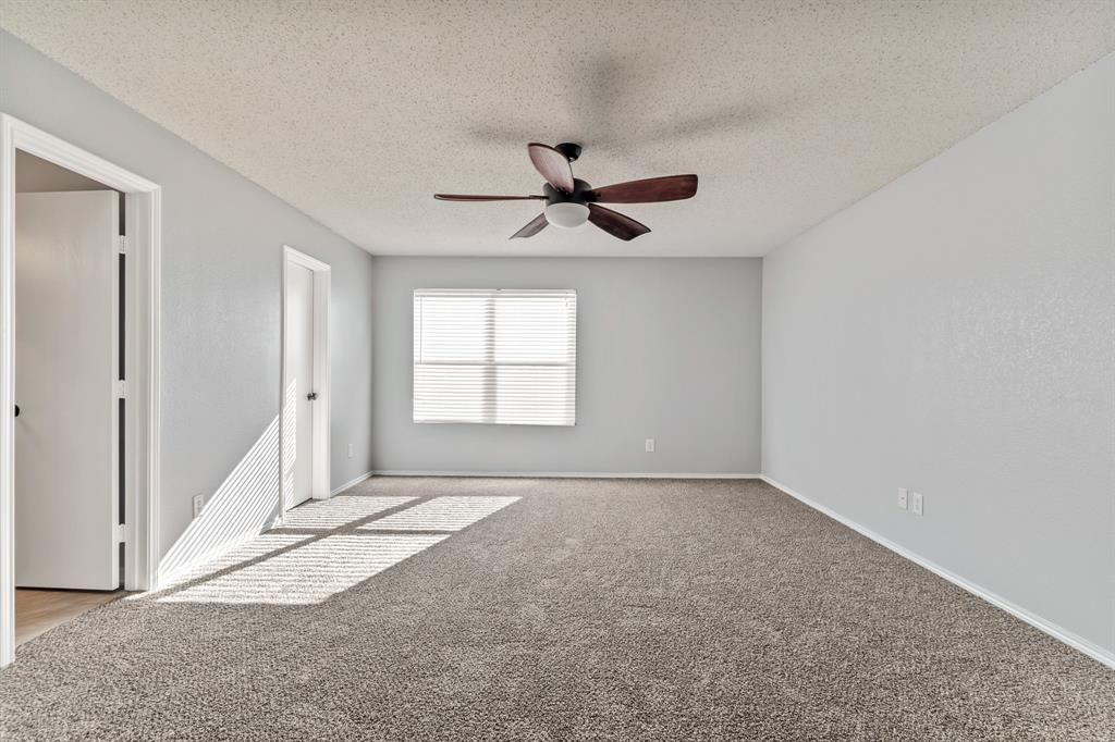 Sold Property | 5024 Waterford Drive Fort Worth, Texas 76179 19