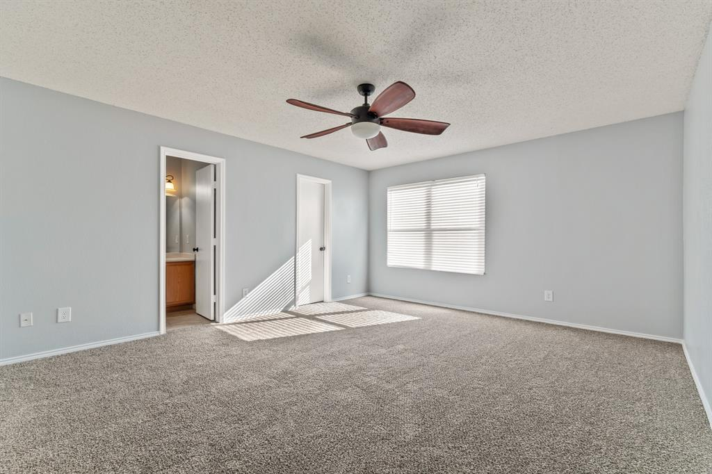 Sold Property | 5024 Waterford Drive Fort Worth, Texas 76179 20