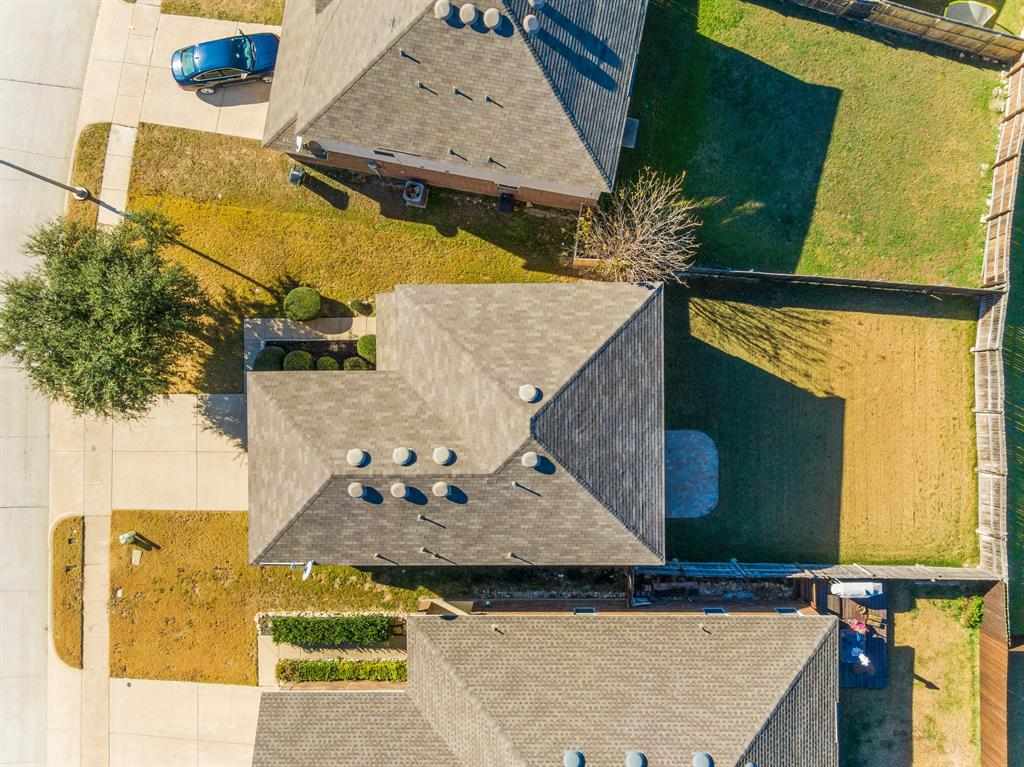Sold Property | 5024 Waterford Drive Fort Worth, Texas 76179 3
