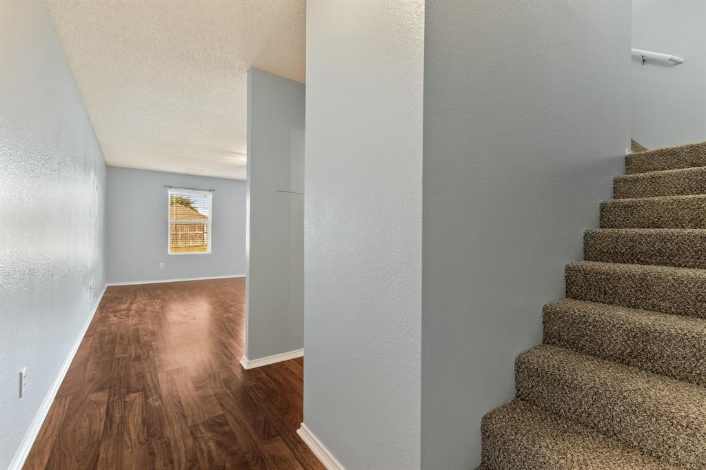 Sold Property | 5024 Waterford Drive Fort Worth, Texas 76179 5