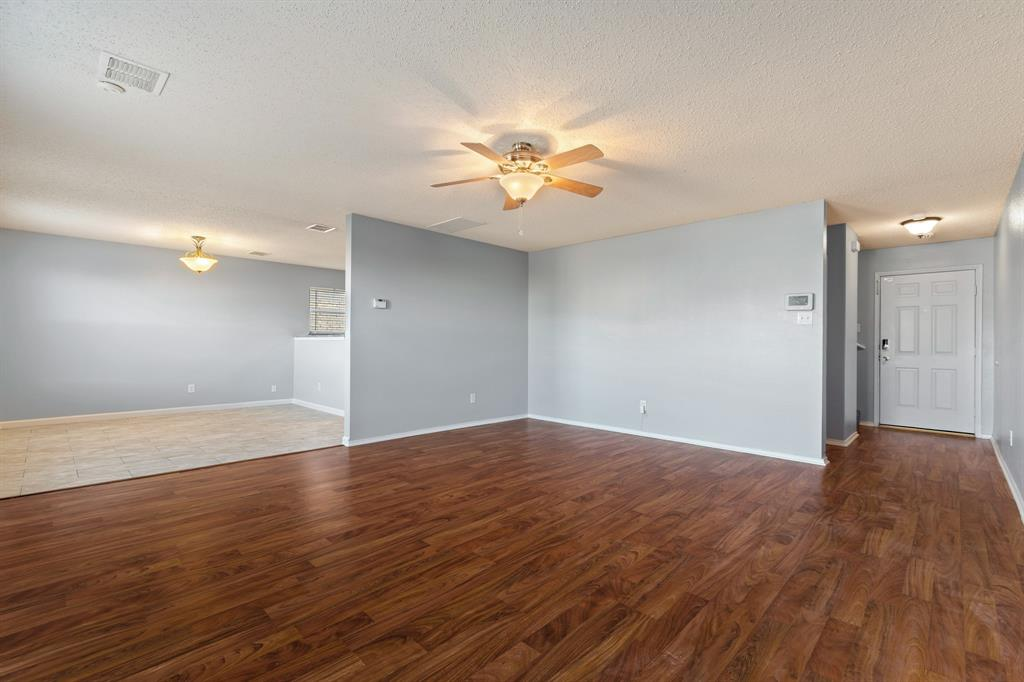 Sold Property | 5024 Waterford Drive Fort Worth, Texas 76179 8