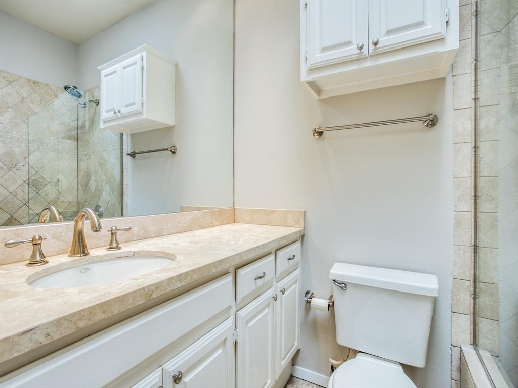 Sold Property | 3906 Buena Vista Street #15A Dallas, Texas 75204 11