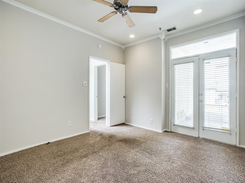 Active Option Contract | 3906 Buena Vista Street #15A Dallas, Texas 75204 13