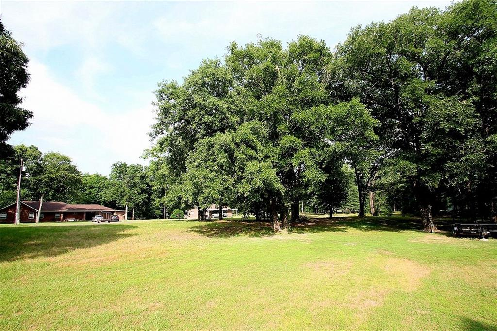 Active | Lot 60 County Road 1948  Yantis, Texas 75497 3