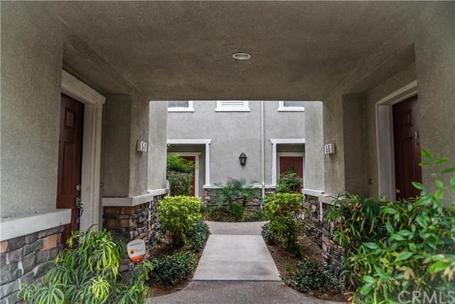 Closed | 7331 Shelby Place #U57 Rancho Cucamonga, CA 91739 3