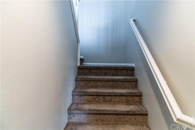 Closed | 7331 Shelby Place #U57 Rancho Cucamonga, CA 91739 5