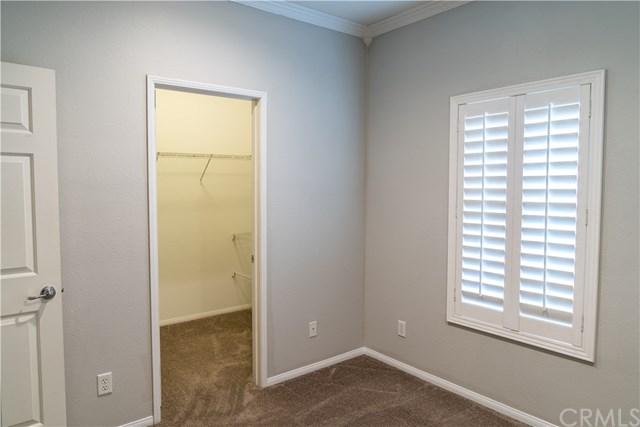 Closed | 7331 Shelby Place #U57 Rancho Cucamonga, CA 91739 15