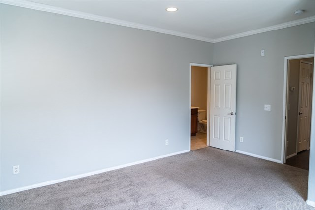 Closed | 7331 Shelby Place #U57 Rancho Cucamonga, CA 91739 20