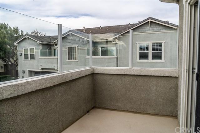 Closed | 7331 Shelby Place #U57 Rancho Cucamonga, CA 91739 23
