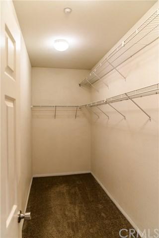 Closed | 7331 Shelby Place #U57 Rancho Cucamonga, CA 91739 27