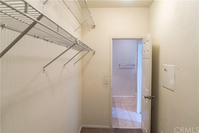 Closed | 7331 Shelby Place #U57 Rancho Cucamonga, CA 91739 28