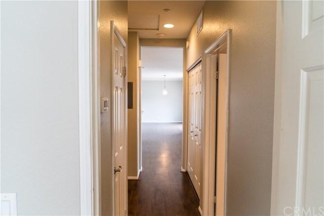 Closed | 7331 Shelby Place #U57 Rancho Cucamonga, CA 91739 29