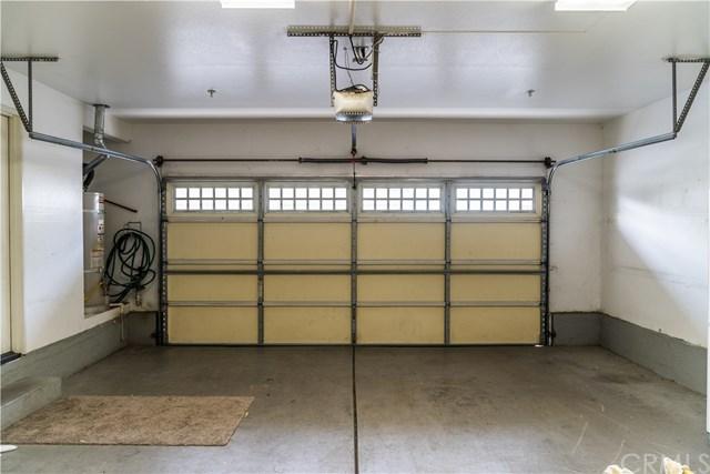 Closed | 7331 Shelby Place #U57 Rancho Cucamonga, CA 91739 32