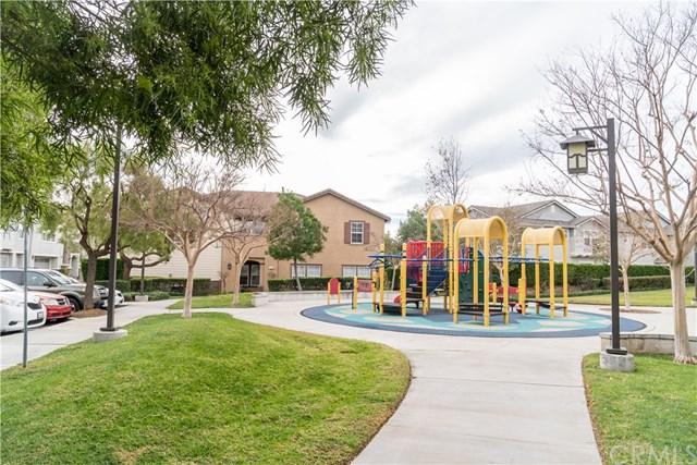 Closed | 7331 Shelby Place #U57 Rancho Cucamonga, CA 91739 34