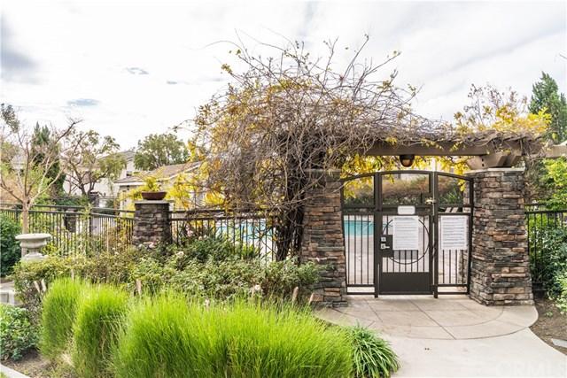 Closed | 7331 Shelby Place #U57 Rancho Cucamonga, CA 91739 36