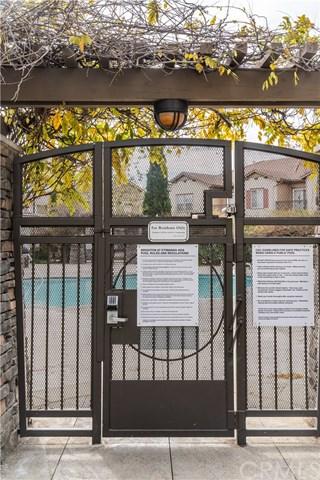 Closed | 7331 Shelby Place #U57 Rancho Cucamonga, CA 91739 37