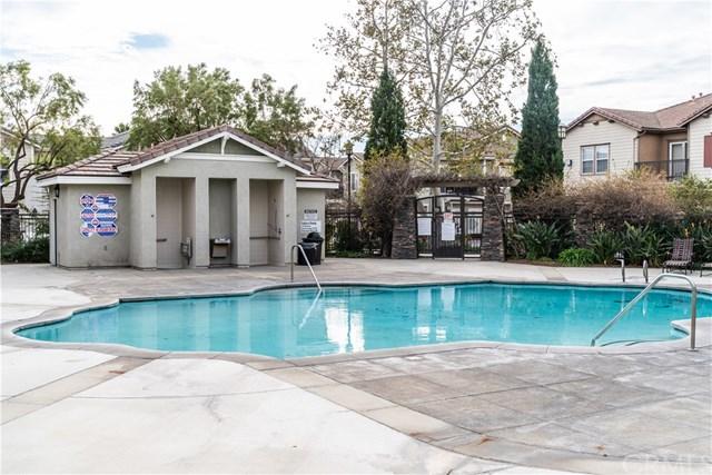 Closed | 7331 Shelby Place #U57 Rancho Cucamonga, CA 91739 38
