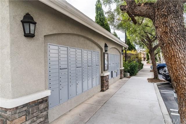 Closed | 7331 Shelby Place #U57 Rancho Cucamonga, CA 91739 39