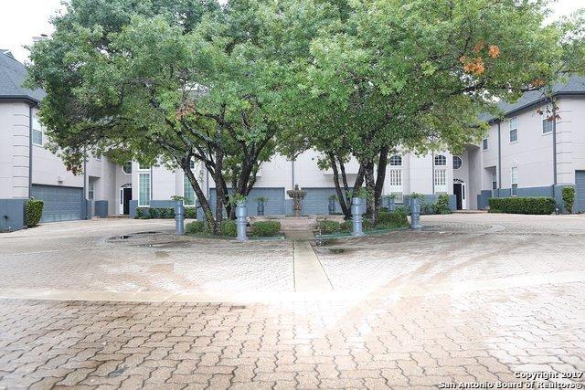 Off Market | 35 S RUE CHARLES  San Antonio, TX 78217 20