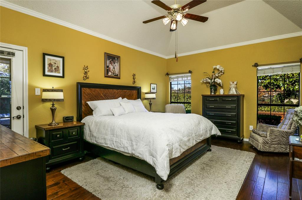 Pending | 7500 Rall  Circle Fort Worth, TX 76132 15