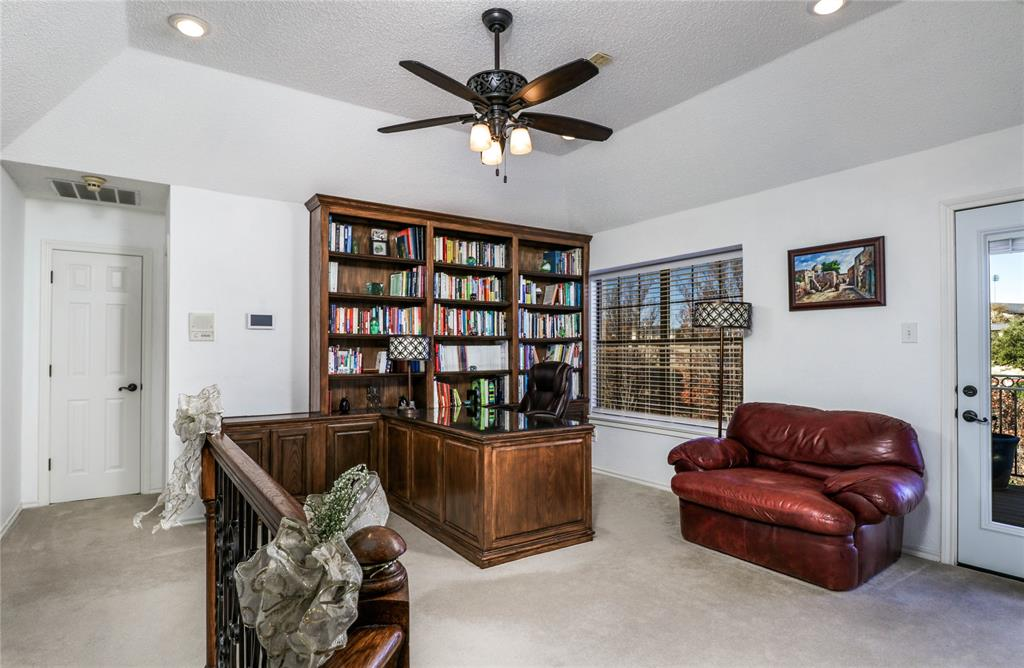 Pending | 7500 Rall  Circle Fort Worth, TX 76132 19