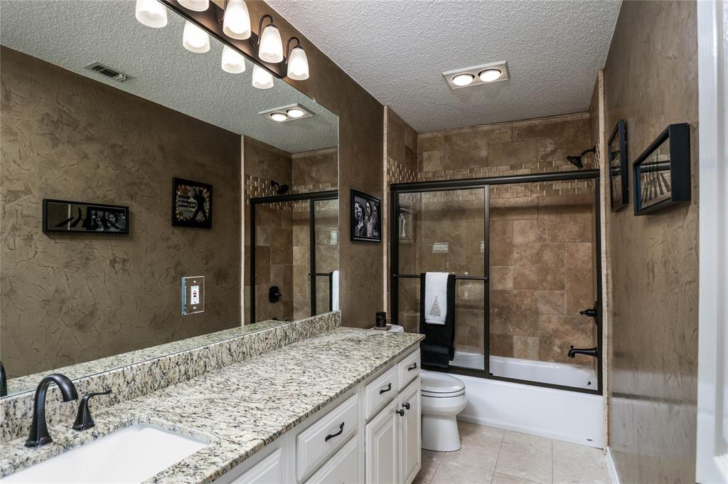 Pending | 7500 Rall  Circle Fort Worth, TX 76132 21