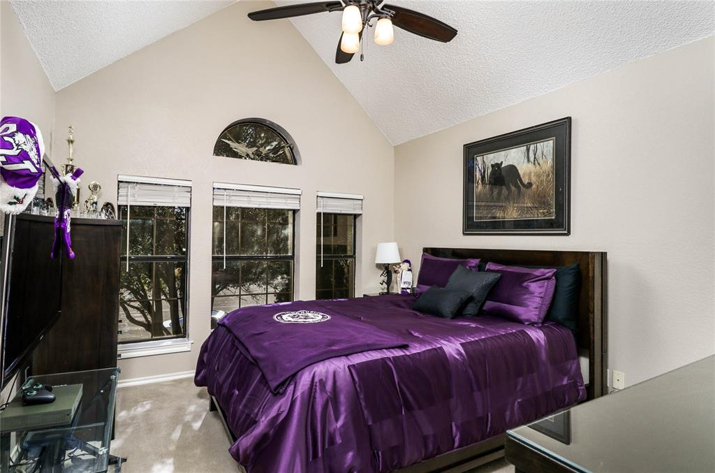 Pending | 7500 Rall  Circle Fort Worth, TX 76132 22