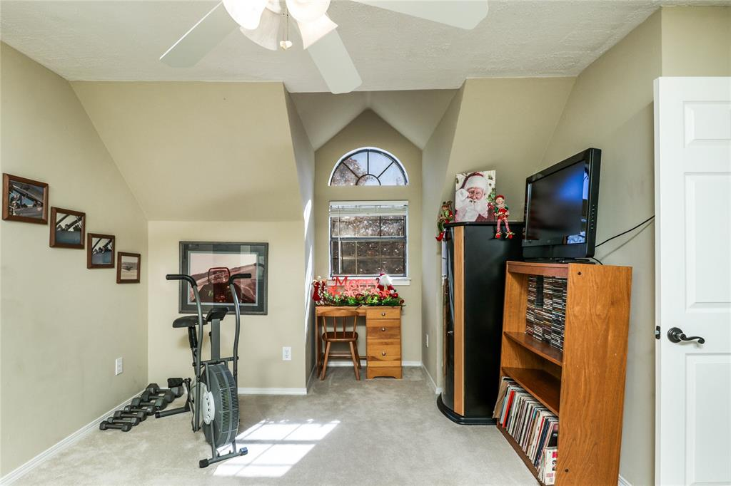 Pending | 7500 Rall  Circle Fort Worth, TX 76132 24
