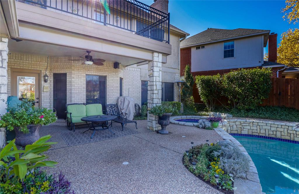 Pending | 7500 Rall  Circle Fort Worth, TX 76132 28