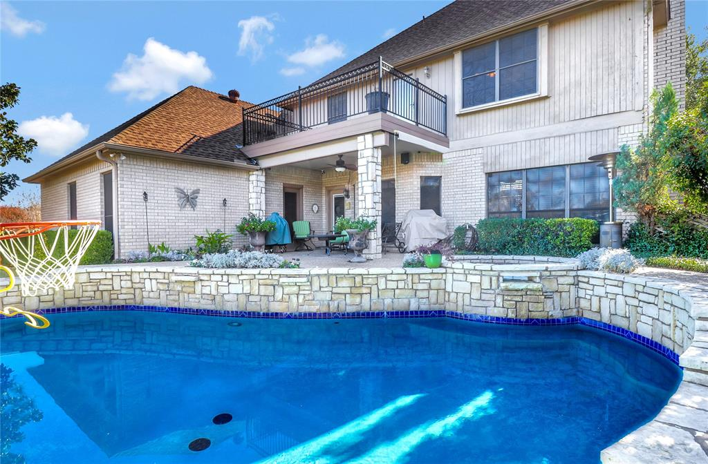 Pending | 7500 Rall  Circle Fort Worth, TX 76132 29