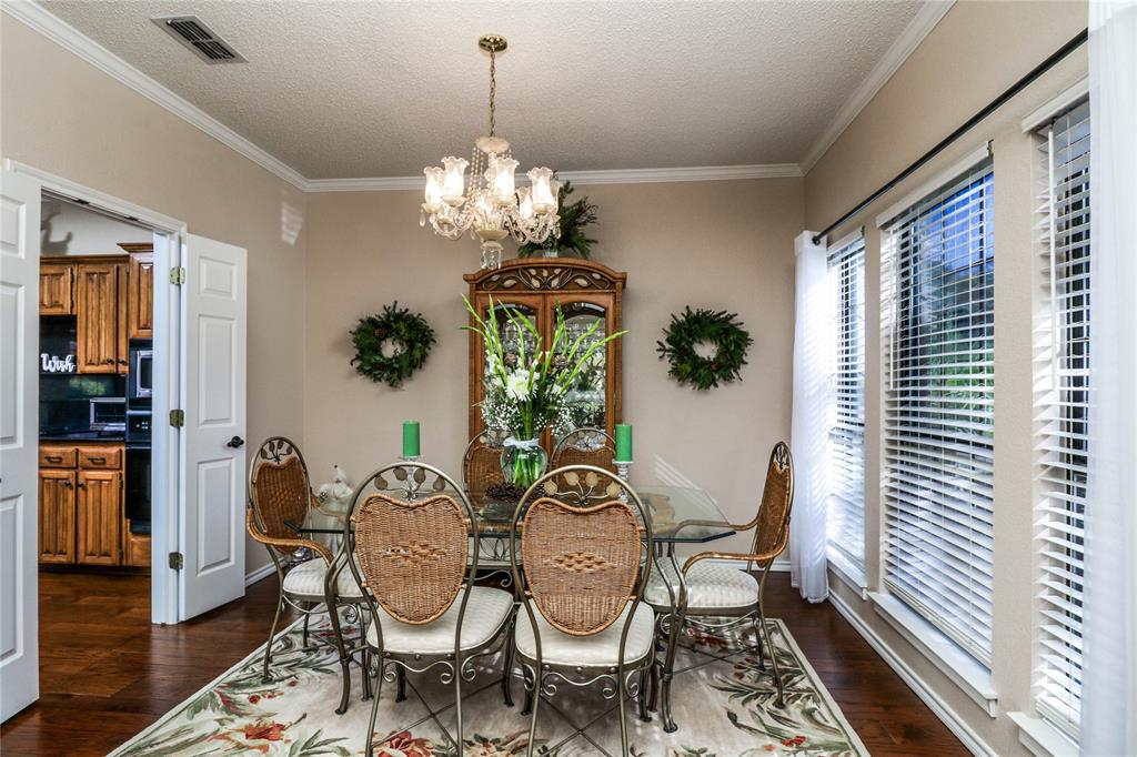 Pending | 7500 Rall  Circle Fort Worth, TX 76132 6