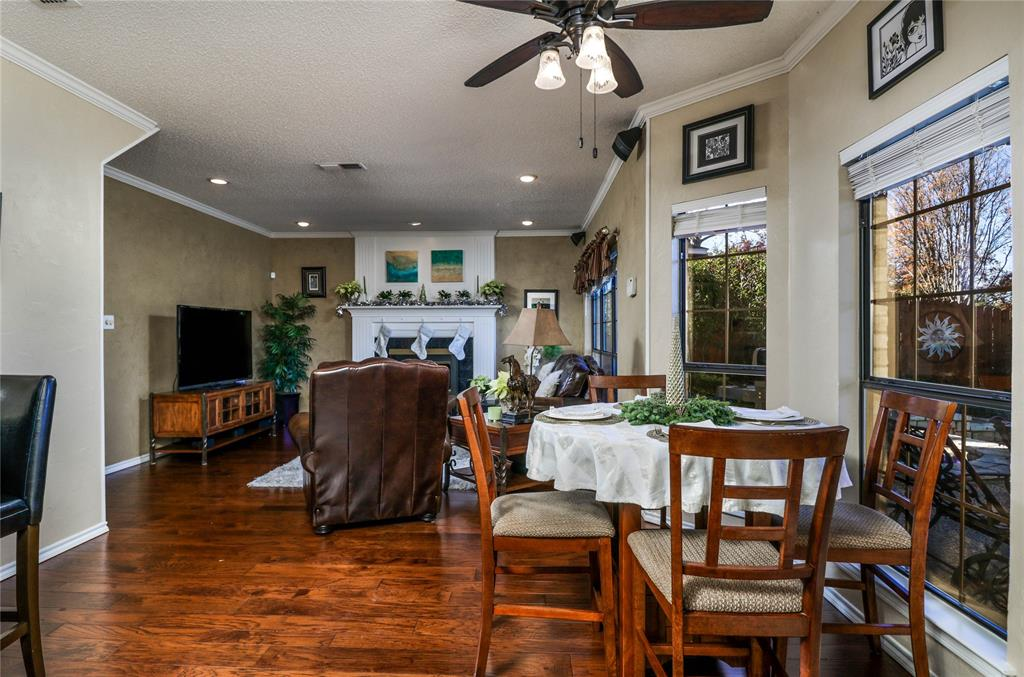 Pending | 7500 Rall  Circle Fort Worth, TX 76132 10