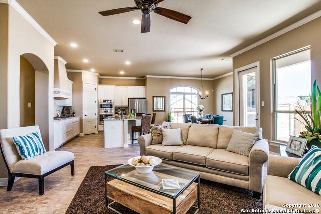 Back on Market | 100 Round Springs  Boerne, TX 78006 1
