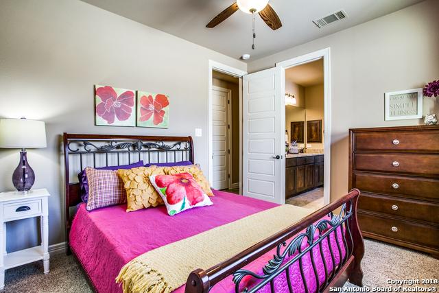 Back on Market | 100 Round Springs  Boerne, TX 78006 20