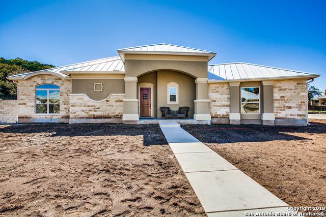 Back on Market | 100 Round Springs  Boerne, TX 78006 4