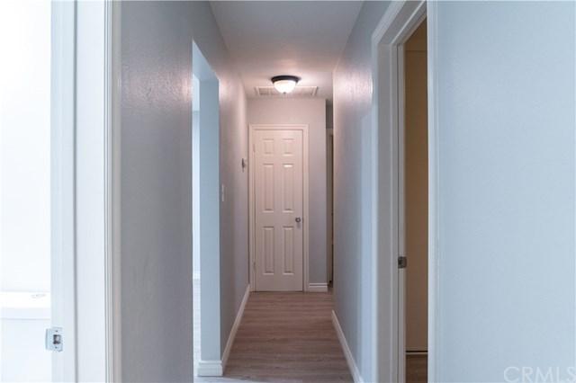 Closed | 862 N Fuchsia Avenue Ontario, CA 91762 22