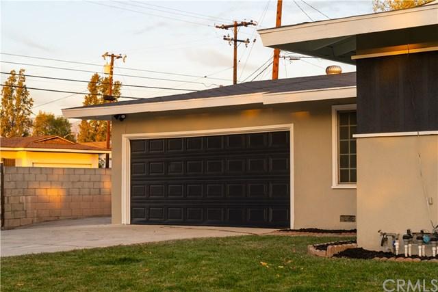 Closed | 862 N Fuchsia Avenue Ontario, CA 91762 35