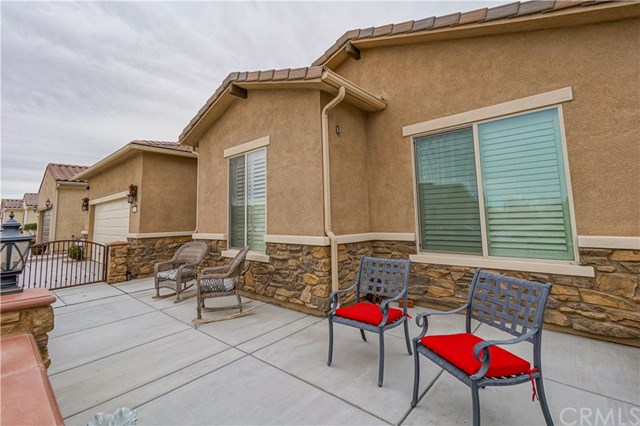 Closed | 18981 Cassia Court Apple Valley, CA 92308 4
