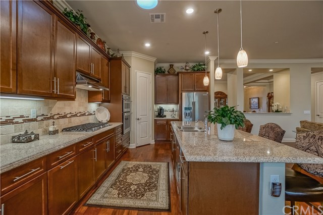 Closed | 18981 Cassia Court Apple Valley, CA 92308 13
