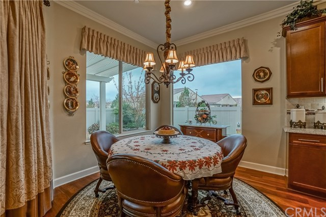 Closed | 18981 Cassia Court Apple Valley, CA 92308 14