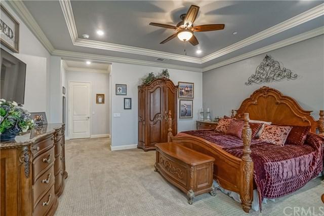 Active Under Contract | 18981 Cassia  Court Apple Valley, CA 92308 15