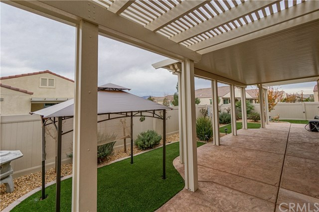 Closed | 18981 Cassia Court Apple Valley, CA 92308 29