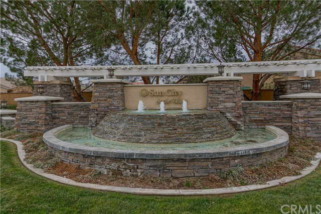 Active Under Contract | 18981 Cassia  Court Apple Valley, CA 92308 32