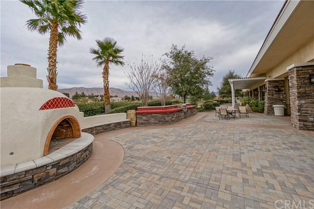Active Under Contract | 18981 Cassia  Court Apple Valley, CA 92308 36