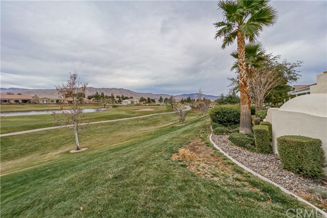 Closed | 18981 Cassia Court Apple Valley, CA 92308 37