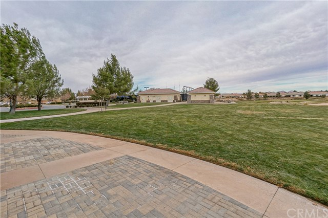 Closed | 18981 Cassia Court Apple Valley, CA 92308 39